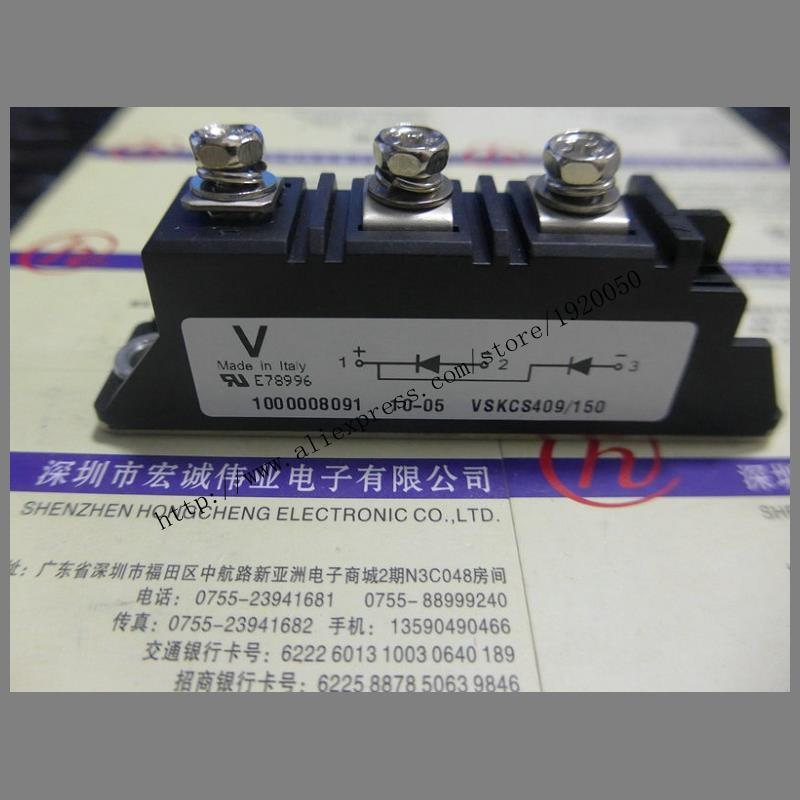 VSKCS409 / 150  module special sales Welcome to order !