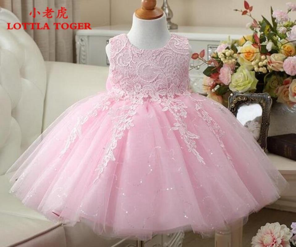 Ungewöhnlich Brautkleider Für Babys Bilder - Brautkleider Ideen ...