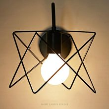 unique wall lamps aliexpress com経由 中国 unique wall lamps 供給者