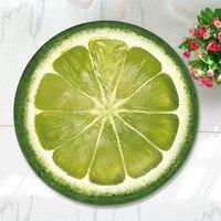 פלנל פירות CAMMITEVER 55 ס