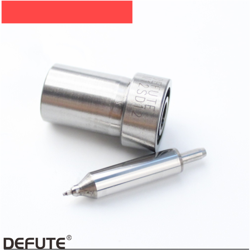 DN0SD253 DNOSD253 0434250111 Diesel Fuel Injection nozzle injector nozzle 0 434 <font><b>250</b></font> <font><b>111</b></font> image