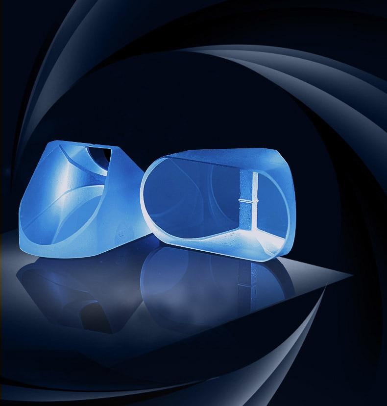 uw004 binocular desc (21)