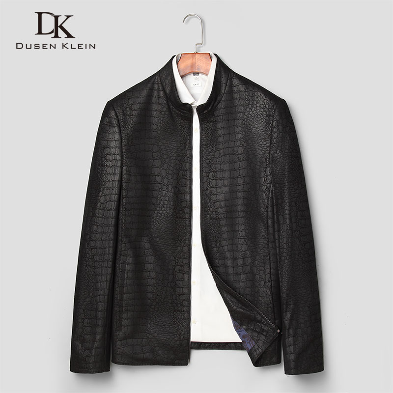 14970c6142d91e Echt-lederen-jassen-mannen-Krokodil-patroon-nieuwkomers-2017-Schapenvacht-Eenvoudige-lederen-kleding-Mode-leren-jas-J1728.jpg