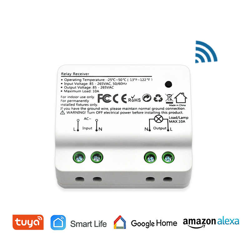 Detail Feedback Questions about Tuya Smart Life WiFi Light