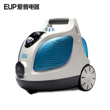 Free shipping multi functional steam cleaning machine of domestic high temperature high pressure steam mop mites hood cleaning