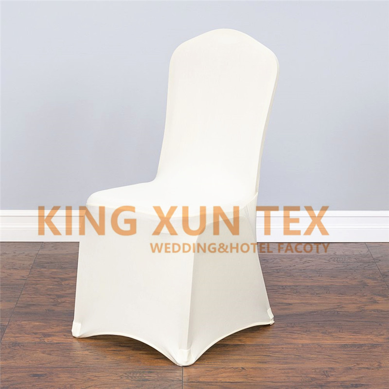 BCCOV-090102-Stretch-Banquet-Chair-Cover-Ivory-0_1000x1000