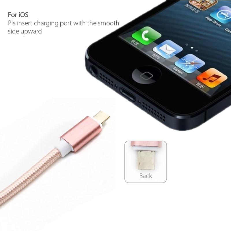 2в1 микро usb кабели заказать на aliexpress
