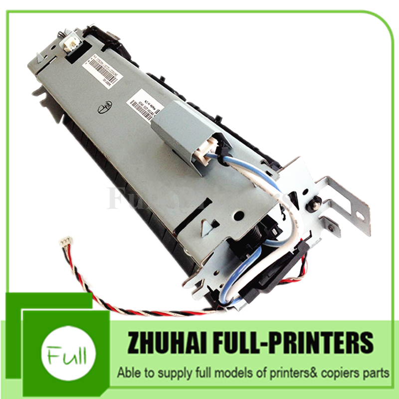 все цены на Refurbished Fuser Unit Fuser Assembly for Lexmark E260 E360 E460 X264 364 464 PLS NOTE THE VOLTAGE WHEN YOU PLACE ORDERS онлайн