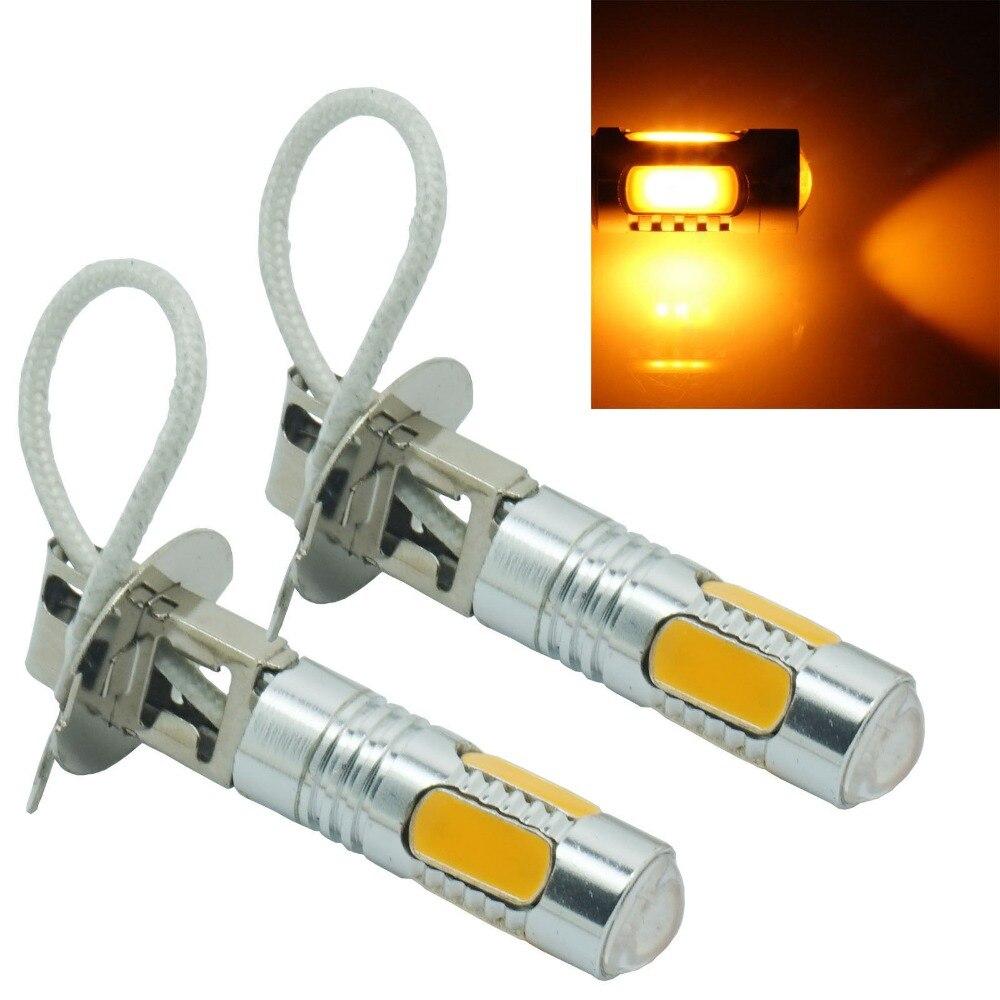 светодиодная лампочка дальнего света в bmw e90
