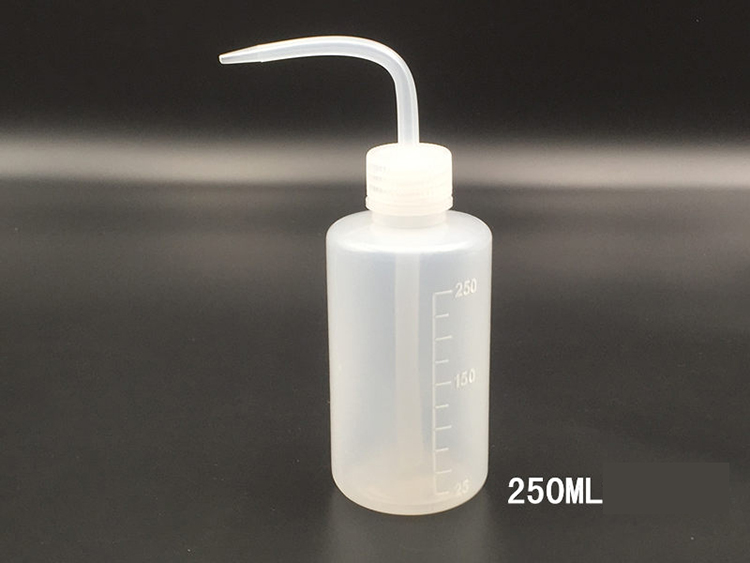 250ml/500ml Drip Bottle Add Water Bottle Thinning Ink Tools For Cooling Liquid For PC Water Cooling System