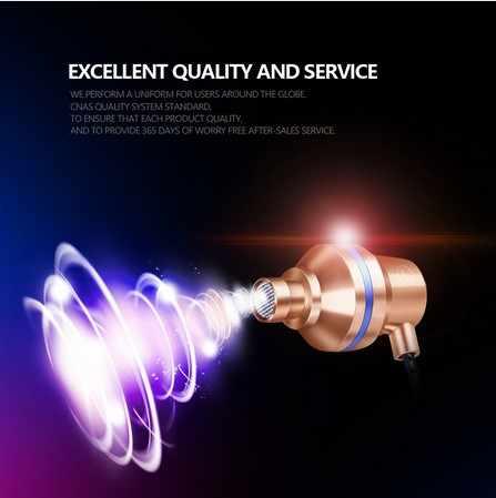 3.5 ミリメートル有線高忠実度イヤホンとマイクボタン制御金属材料耐久性のあるヘッドセットラップトップ/PC 電話 PS4 MP3