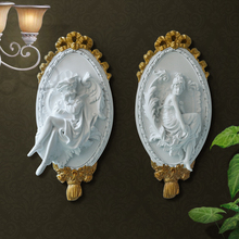 home decor ornaments angel figurines home decor statue home decoration accessories resin decorative sculpture statue