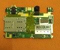 "Original mainboard 3G RAM + 32G ROM Motherboard para M3 MTK6755 Elephone Octa Core 5.5 ""FHD 1920x1080 Frete grátis"