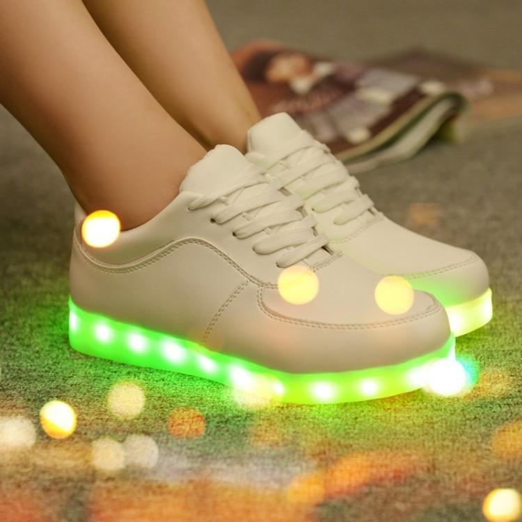 nouvelle chaussure a la mode 1f386775e1c