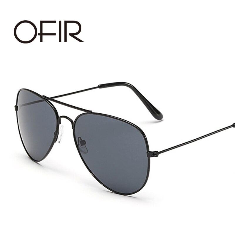 Новая дешевая мода пилот Защита от солнца Очки зеркало бренд Солнцезащитные очки для женщин Стекло 2017 очки авиатора многоцветный UV400 объектив ld-01