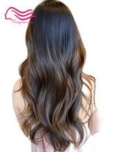 Tsingtaowigs  made  dirt blonde  with highlite  , European virgin hair , kosher  wigs  ,  jewish wigs  free shipping