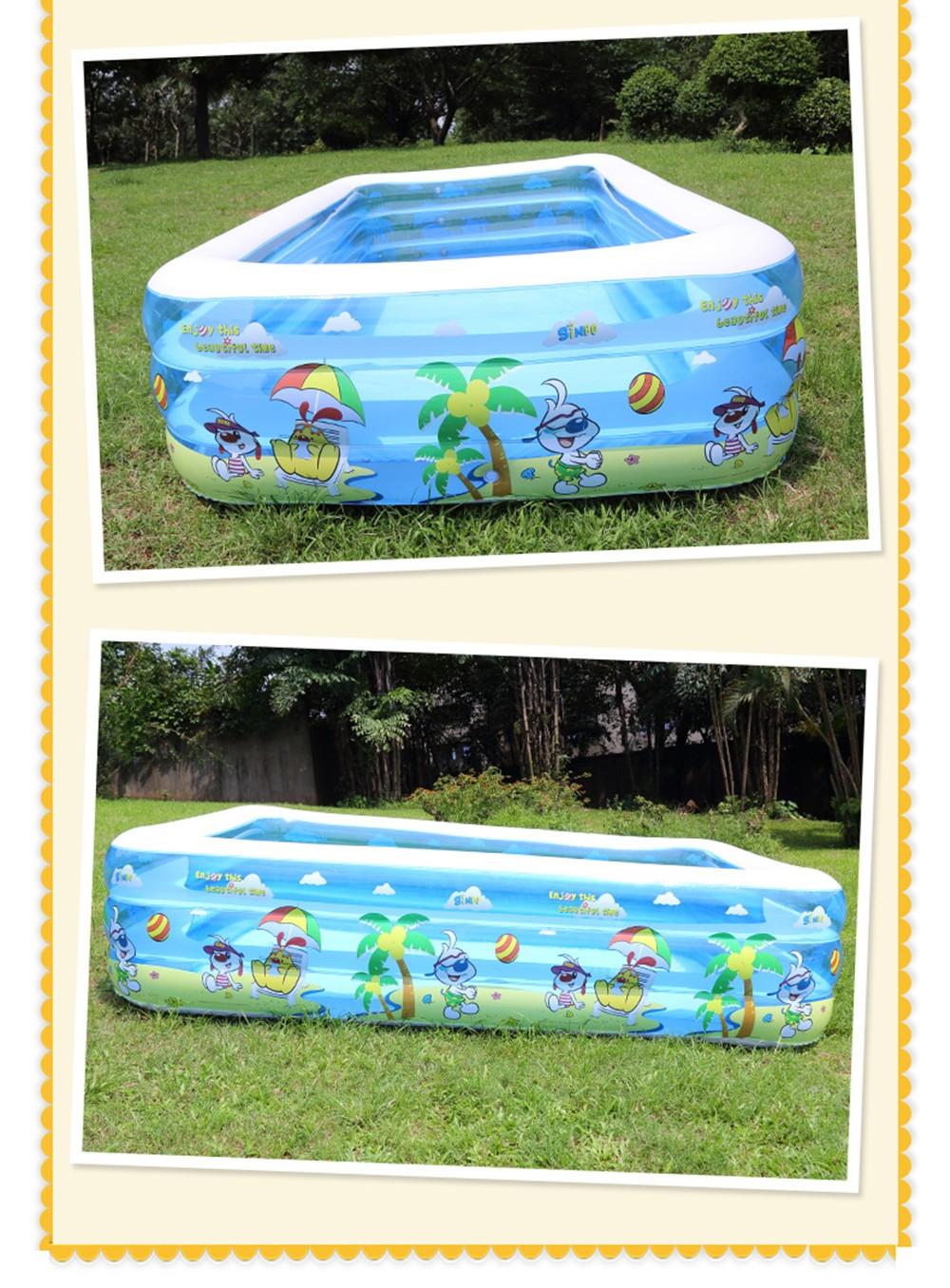 swimmming pool 3