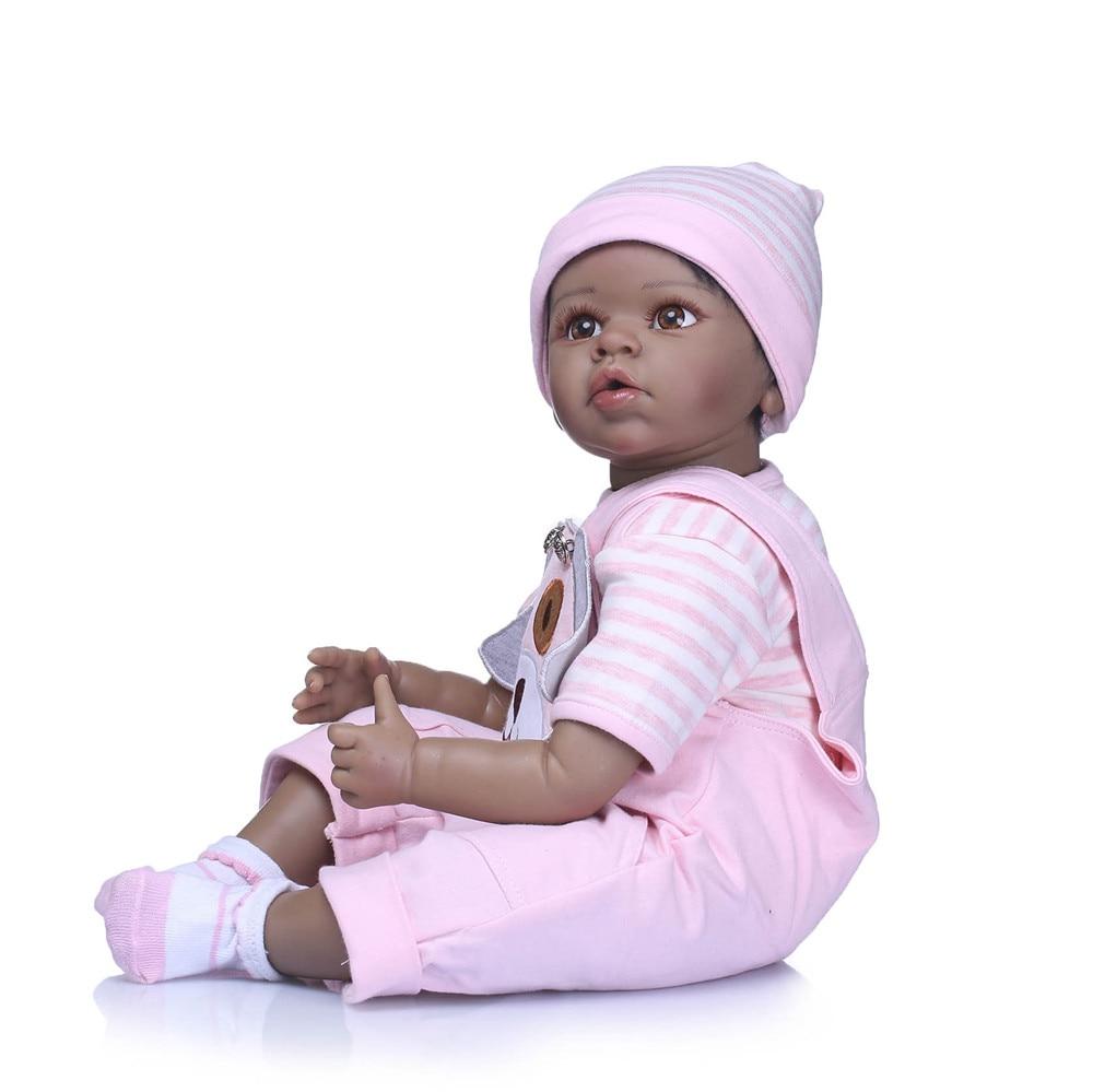 menina bonecas 22