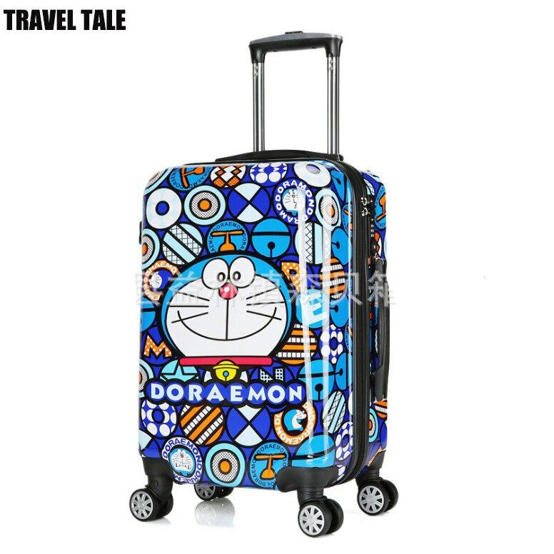 Сумка   Doraemon