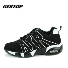 High Quality Cheap Running Sports Shoes Men Air Sneakers Sport Shoes Mens Breathable Lightweight Running Shoe