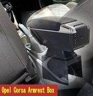 For Opel Corsa Armre...