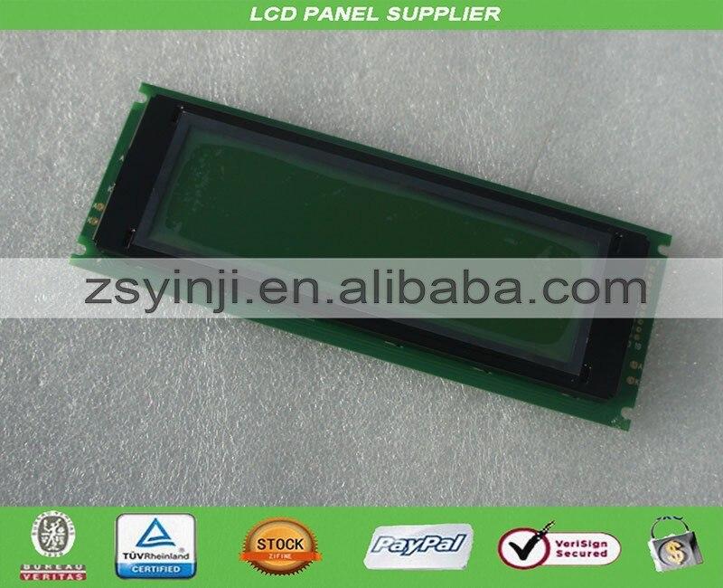 5.1LCD PANEL  DMF5005N 5.1LCD PANEL  DMF5005N