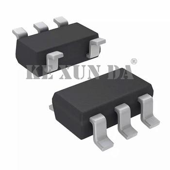 Original 100PCS TPS62260DDCR TPS62260DDC TPS62260 BYP SOT-23-5 IC SMD