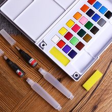 High Quality Professional Portable For Painting Art Supplies