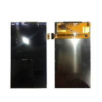 For Samsung Galaxy J2 Prime G532 LCD Display Replacement Accessories SM G532 Phone Accessories LCD For