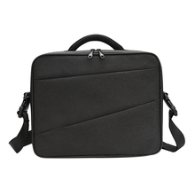 Wear-Resistant For Mavic 2 Pro Storage Bag Hard Shell Carrying Case Shoulder Bag For-Dji Mavic 2 Pro Protect Fuselage Accessor portable storage bag single shoulder bag waterproof carrying case for dji mavic air