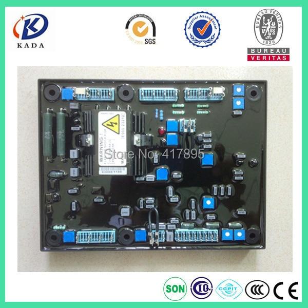 compare prices on avr mx321 online shopping buy low price avr avr mx321 alternator voltage regulator for stamford alternator mainland