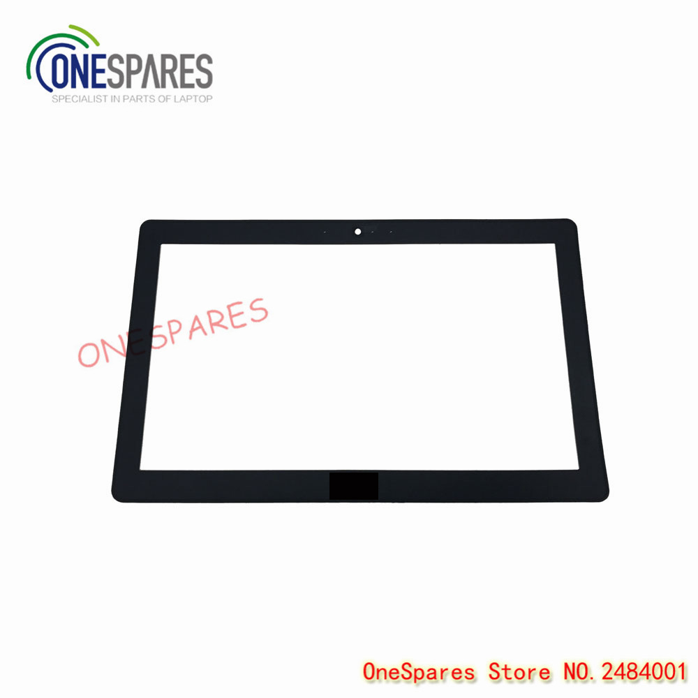 New Original Laptop LCD Bezel Plastic Front cover For DELL Latitude E6330 B shell screen box Camera Window - 3F0ND 03F0ND