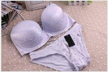 Soutien-gorge en dentelle pour femmes, bonnet sexy, bralette push up, marque bh secret B3, 90F 90E 90DD 85F 85E 85DD 80F 80E 80DD 75F 75E 75D