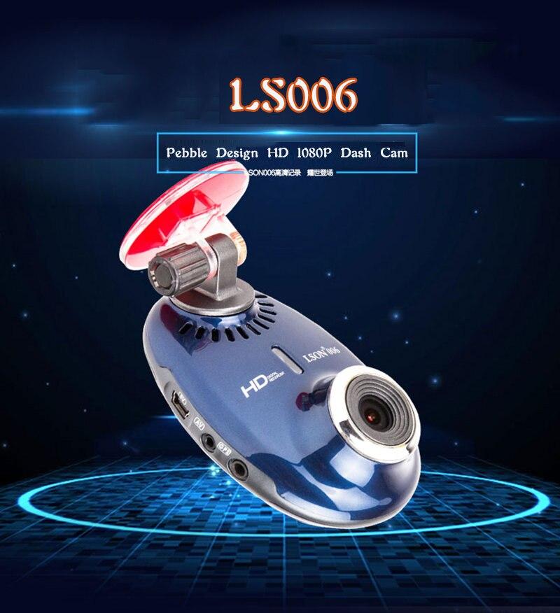 инструкция автомобильный видеорегистратор двойная камера Gt300 1080 P - фото 7