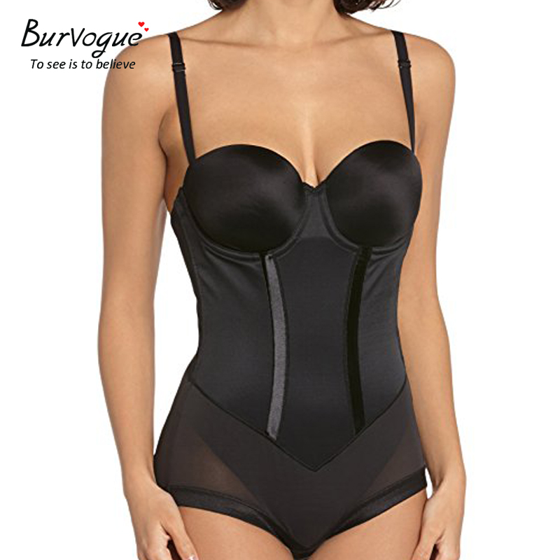 seamless-body-briefer-shaper-16193