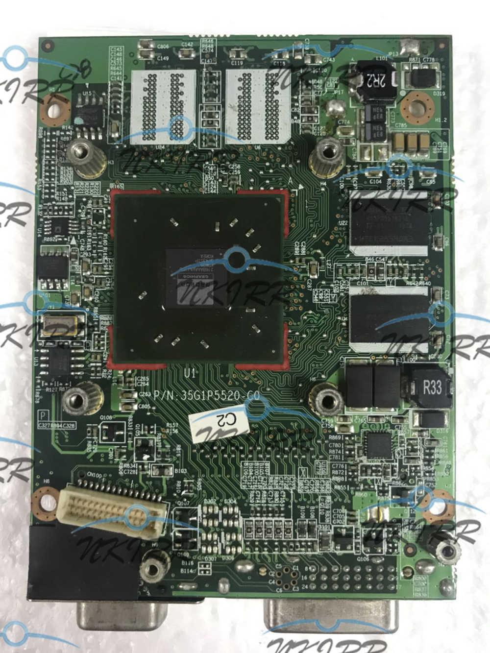 M71 VGA DRIVER FREE