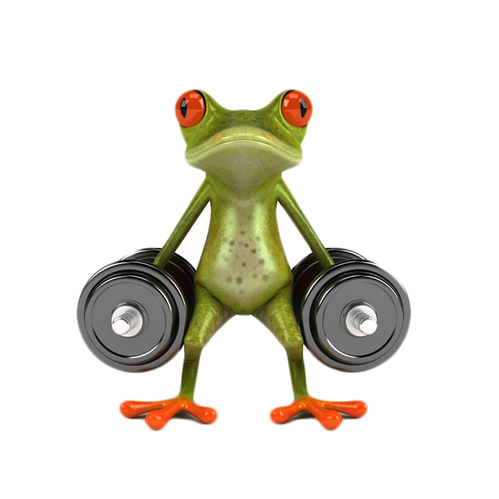 online get cheap frog bathroom decor -aliexpress | alibaba group