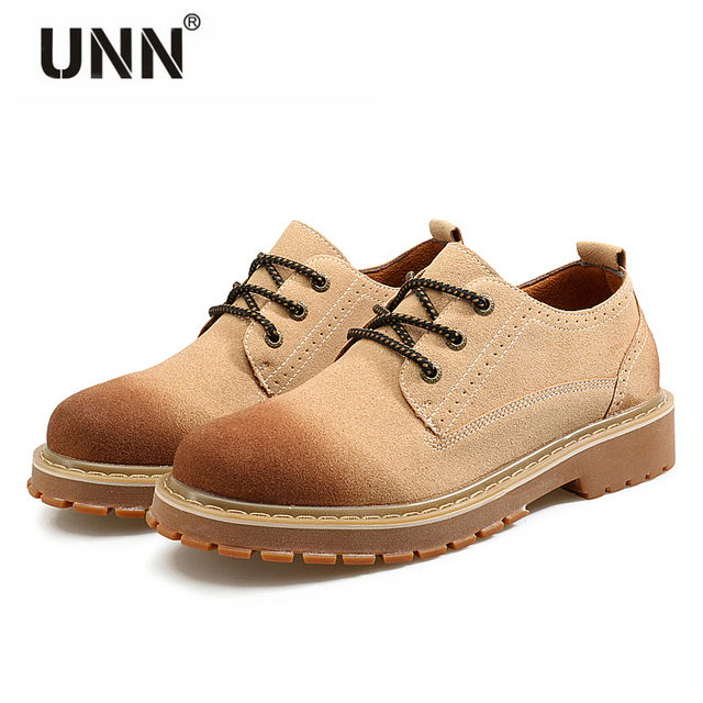 Zapatos Botas Estilo Británico Martin Casuales De Moda OPZk80NnwX