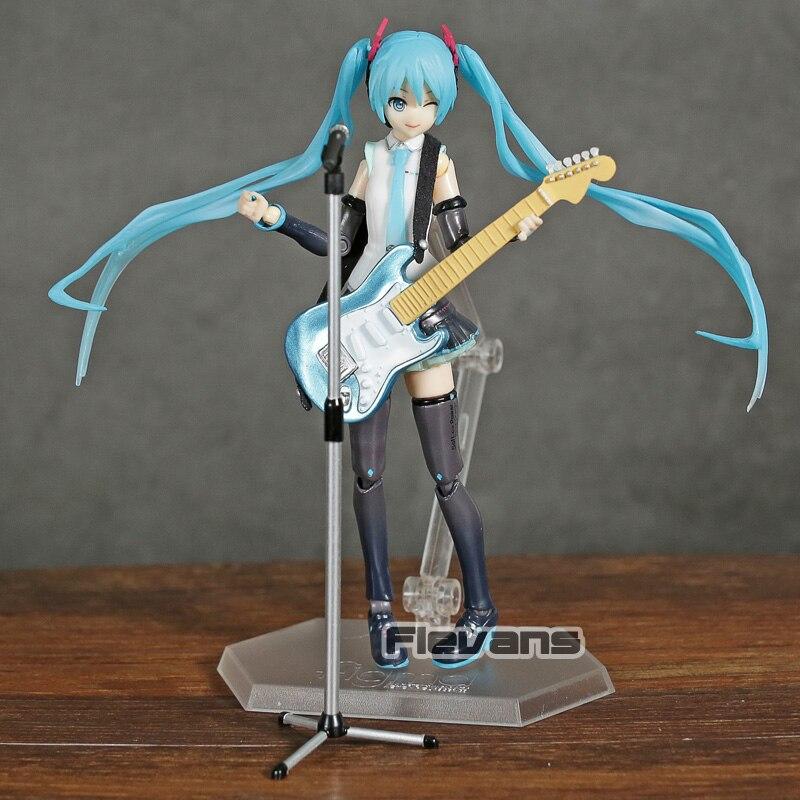 figma-394-font-b-hatsune-b-font-miku-v4x-ver-pvc-action-figure-collectible-model-toy