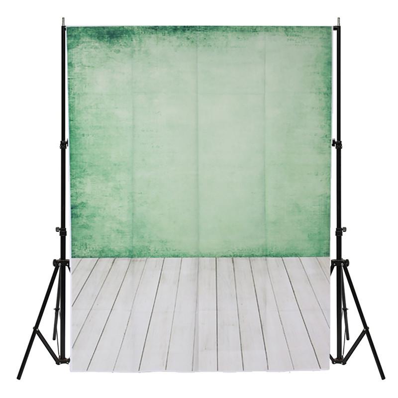 xft pared piso de madera de vinilo photography fondo para estudio fotogrfico foto props teln de