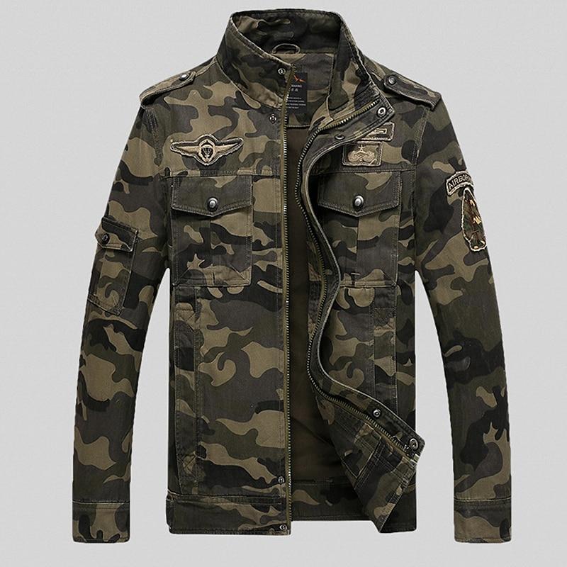 SELECTED wool cashmere woolen coat S 418427506