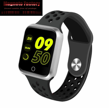 S226 smart watches watch IP67 Waterproof 30 meters waterproof 15 days long standby Heart rate Blood pressure Smartwatch PK P68
