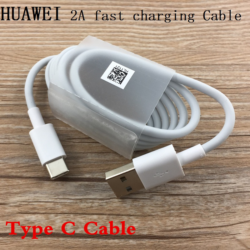 Type-C & micro usb cable For huawei p9 data cable Honor 9 8 7 6 p8 p7 p6 for xiaomi redmi 5A 4X MI6 smartphone
