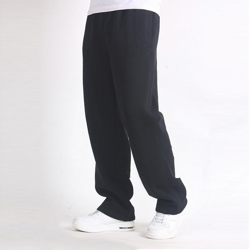 Мужские штаны 6XL 5XL 6XL 7XL