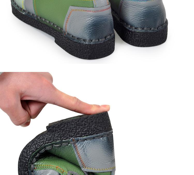 HTB13n79RpXXXXcAXXXXq6xXFXXXi - Women's Handmade Genuine Leather Flat Lace Shoes-Women's Handmade Genuine Leather Flat Lace Shoes