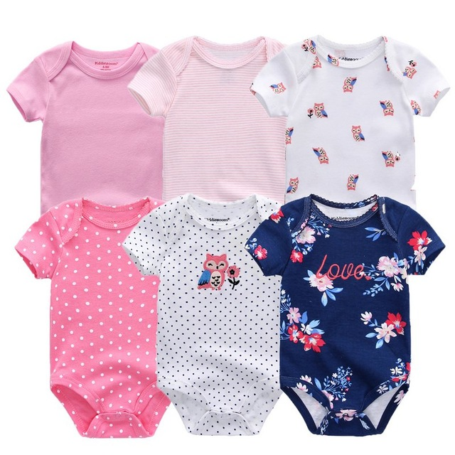 Baby Girl Clothes019