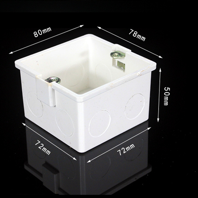 Pin 3 To Your Bed Lights Or Relay That Powers The Bed Lights