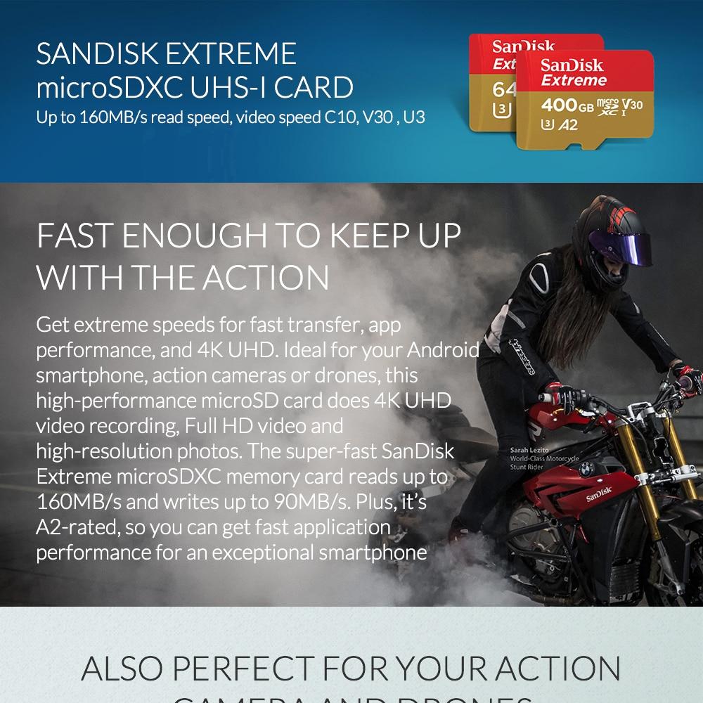 sandisk-extreme-microsd-a2-hero-2000x450_01