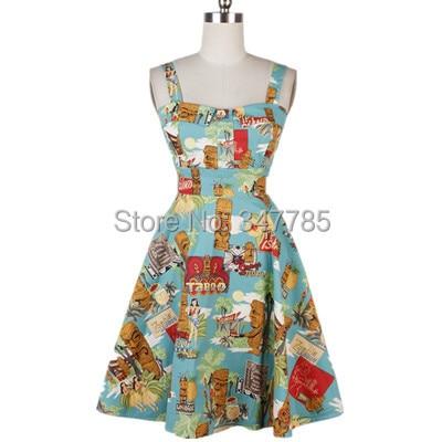 Popular Womens Easter Dress-Buy Cheap Womens Easter Dress lots ...