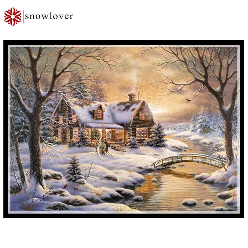 Strange Online Get Cheap Cottage Christmas Decor Aliexpress Com Alibaba Largest Home Design Picture Inspirations Pitcheantrous